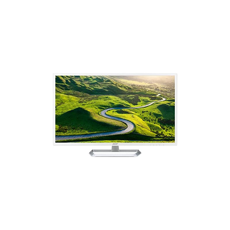 "Acer EB321HQ Awi 32"" Full HD (1920 x 108"