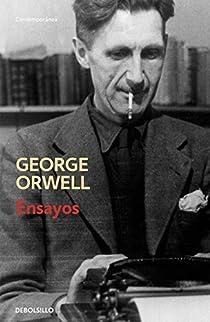 Ensayos par Orwell