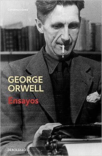 El Tópic de George Orwell - Página 3 51OvG1x67oL._SX324_BO1,204,203,200_