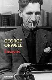 Ensayos (Contemporánea): Amazon.es: Orwell, George: Libros