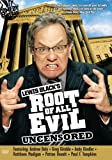 Buy Lewis Black
