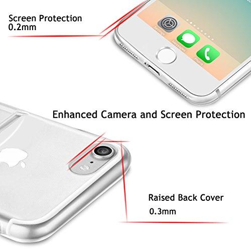 fogeek iphone 8 case