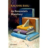An Economist's Miscellany