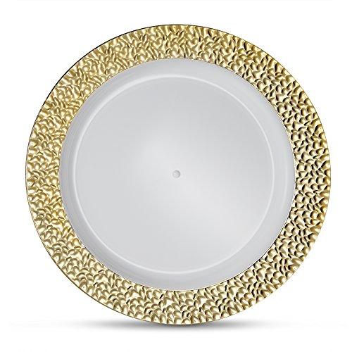 Laura Stein Designer Tableware Premium Heavyweight 10