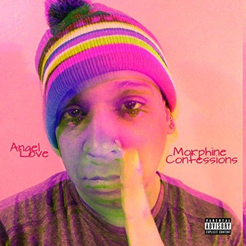 Pink Sprite [Explicit] -