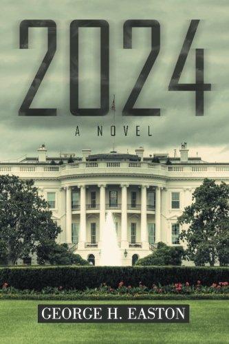 2024 A Novel pdf