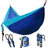 Winner Outfitters Double Camping Hammock -