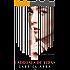 Ladrones de vidas (Spanish Edition)