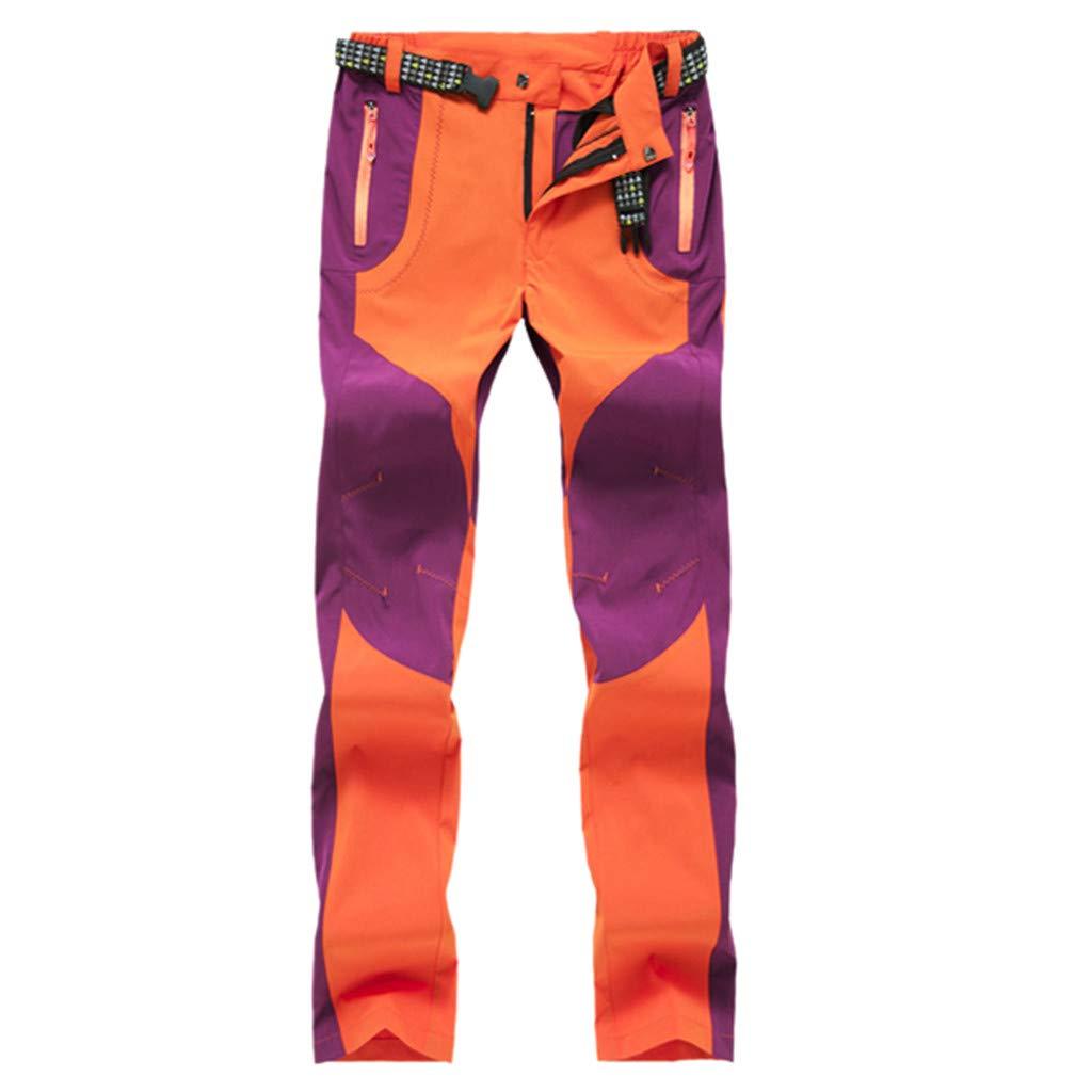 Longra 🌹 🌹 🚵♀️ Pantalón Casual Hombre! Mens Personlity ...