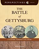 The Battle of Gettysburg, Roberta Baxter, 1624314155