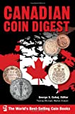 Canadian Coin Digest, , 1440214360