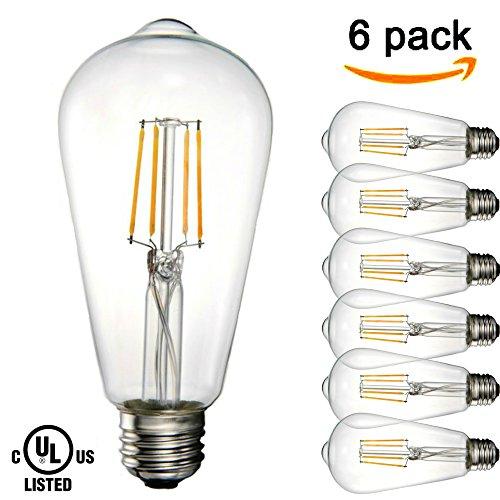 gmy-lighting-6pack-led-light-bulb-filament-edison-vintage-style-120v-e26-35w-st19-2400k-warm-white