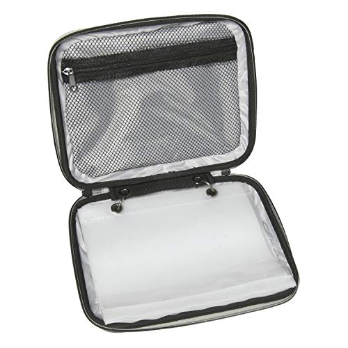Buy soft plastic bait bag
