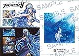 if Hitori Omou Renka Limited Edition Fire Emblem if CD DVD Japan JBCZ-4016