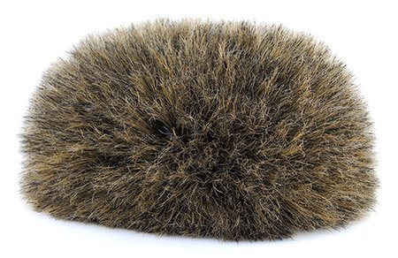 Montana Original Boars Hair Round Wash (Hair Round Wash Brush)