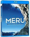Meru [Blu-ray] (Bilingual)