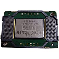 New Universal Projector DMD Chip Model Fit for 1076-6318W 10766318W Benq Sanyo Sharp Viewsonic Acer Optoma Infocus Samsung Nec