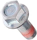 09 pontiac vibe caliper - ACDelco 18K17003 Professional Front Disc Brake Caliper Bracket Bolt