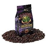 Kona Coffee Beans by Imagine - 100% Kona Hawaii - Medium...