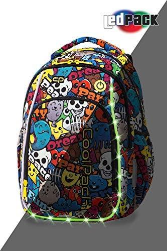 Cool Pack A18200 - Mochila, unisex: Amazon.es: Bebé