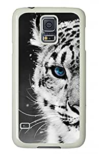 samsung galaxy S7 edge Heavy-duty Fashion Pretty phone Cases Covers phone carrying shells green bay packers