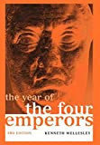 Year of the Four Emperors (Roman Imperial Biographies)