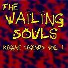 Reggae Legends 1