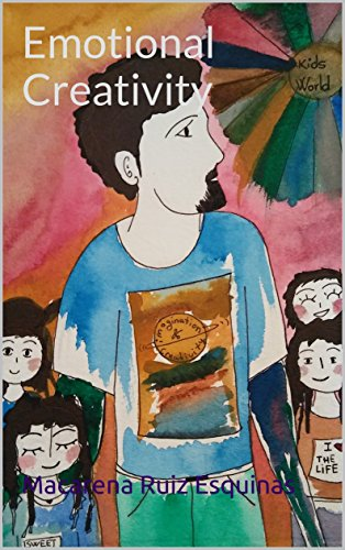 Amazon.com: Emotional creativity (Spanish Edition) eBook ...