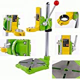 Floor Drill Stand Rotary Flex Shaft Tool Stand