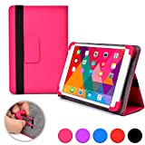 Samsung Galaxy Tab S2 8.0 (Wi-Fi T710/3G LTE T715) folio case COOPER INFINITE ELITE Business School Travel Carrying...