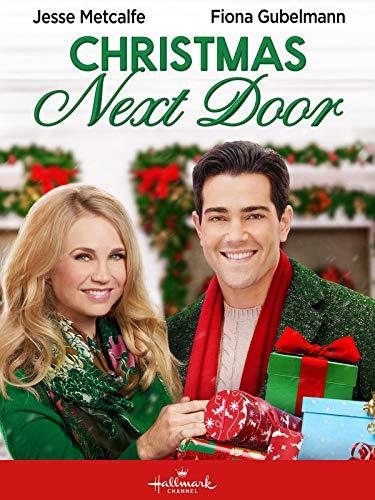 Christmas Next Door ()