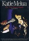 Katie Melua : On the road again
