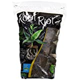 HydroDynamics Root Riot 50 Count Replacement Cubes