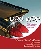 Doo Wop, Bruce Morrow and Rich Maloof, 1402775113