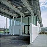 Franz Riepl. Architekt / Architect, Paulhans Peters, 3936681007