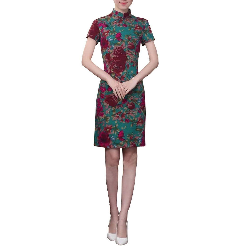 xxl kleider online kaufen stilvolle kleider in dieser saison. Black Bedroom Furniture Sets. Home Design Ideas