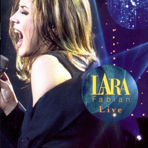 Lara Fabian - Live - Zortam Music