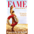 Fame (Not Like The Movies Book 1)