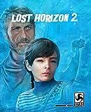 Lost Horizon 2 [Online Game Code]