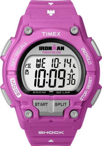 Relojes de Deporte Rosa