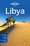 Libya (Country Travel Guide)