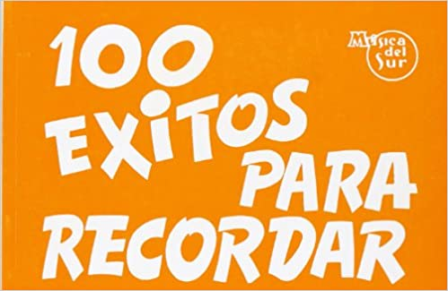 100 Éxitos para Recordar (100 Exitos): Amazon.es: Aa.Vv., Melody ...