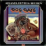 Dog days (1975) / Vinyl record [Vinyl-LP]