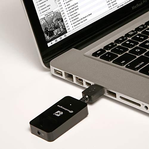 Audioengine W3 Wireless Audio Adapter Kit by Audioengine (Image #1)