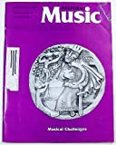 img - for Pastoral Music (Volume 11 Number 3, February-March 1987) book / textbook / text book