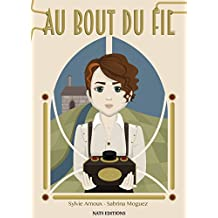 Au bout du fil - DysPlus (French Edition)