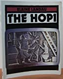 The Hopi, Elaine Landau, 0531156842