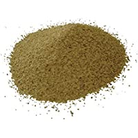 ALC Ground Corncob Blasting Media - 50-Lb. Bag, Model# 40125 by ALC