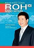 Roh Moo-Hyun, Silvia Anne Sheafer, 0791097609