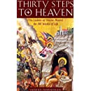 Thirty Steps to Heaven